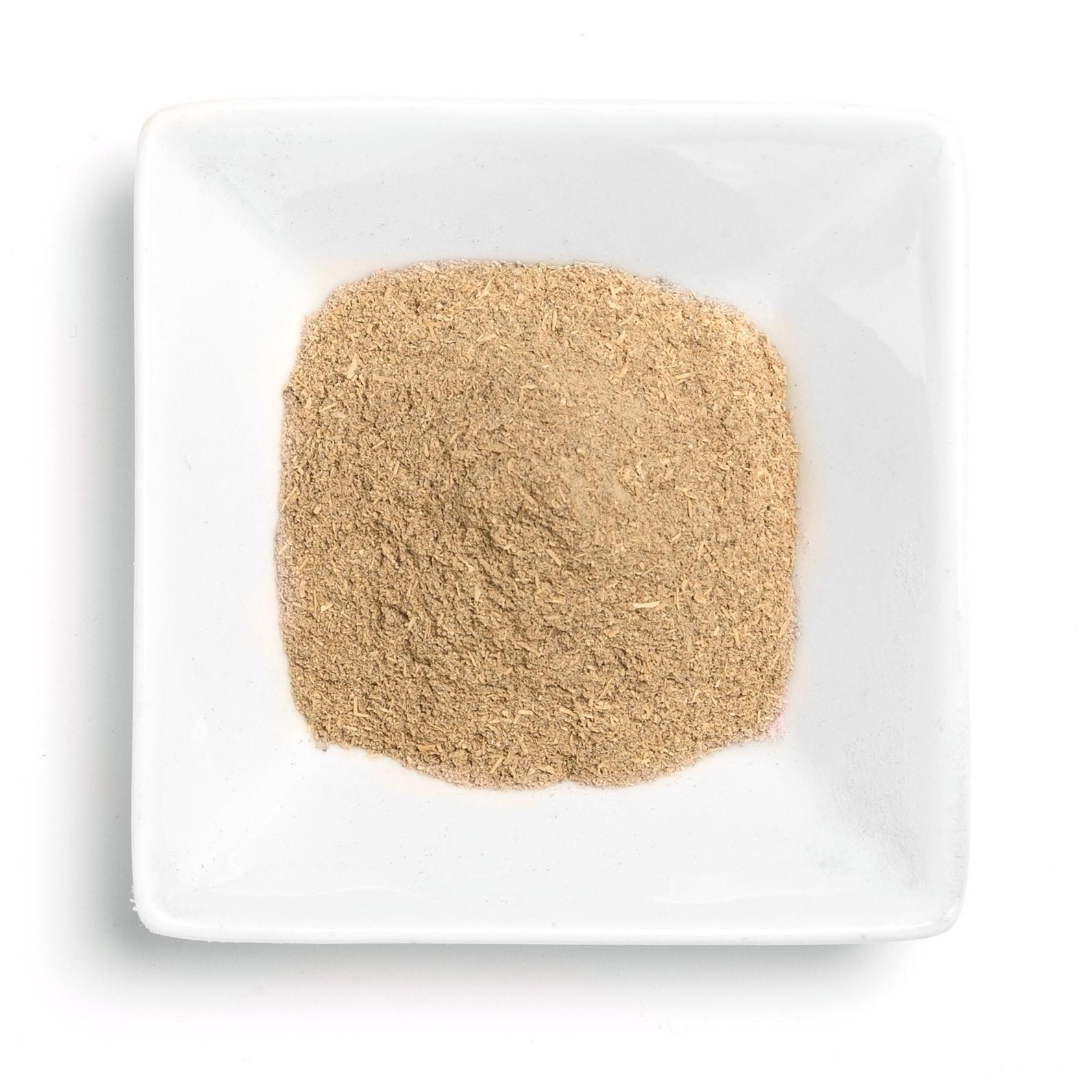 Wakaya Fiji Kava Kava - Piper methysticum
