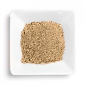 Tanna Kava (Kaollik) Powder - Piper methysticum