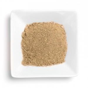 Tanna Kava (Kaollik) Powder - Piper methysticum