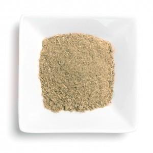 Tanna Kava (Marang) Powder
